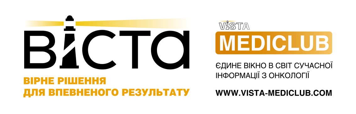 logo preparaty vista